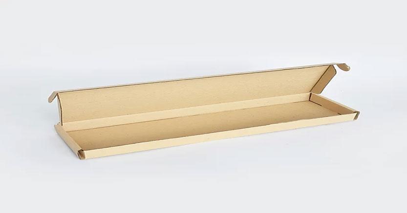 D.I.Y สิ่งประดิษฐ์สุดเก๋ง่าย ๆ ที่คิดไม่ถึงว่ากระดาษลังทำอะไรได้บ้าง